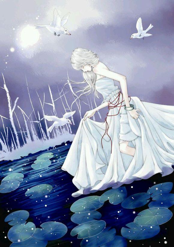 吹箫20p_〖爱好〗 一人站在悬崖上俾睨天下,看地狱.喜吹箫弹琴,品茶吟诗.