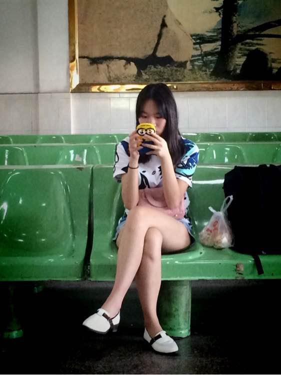偷拍自拍人妻欧美亚洲_wwwxvideocom日本偷拍自拍撸撸色老妇女插逼网站人妻色情偷拍亚洲综合