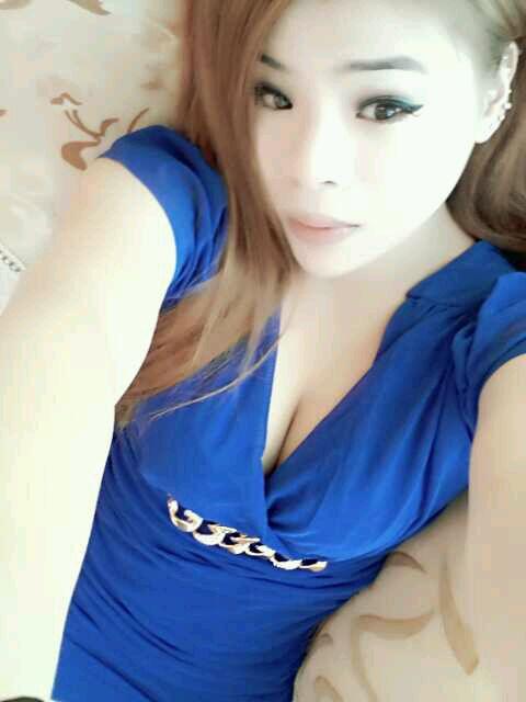 操操女_操丝祙美女逼内射流水