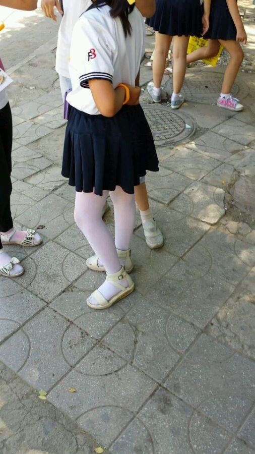 穿白丝的小学女生被绑_捆绑白丝小女孩_黑丝捆绑_捆绑黑丝高跟_捆绑白袜子帅哥 - www ...