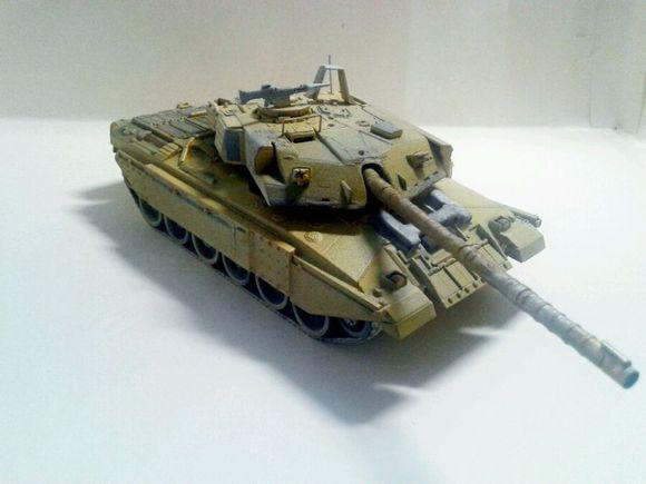 ��;��ϖ���.x_回复:uc世纪前古代早期坦克(11200211_吧