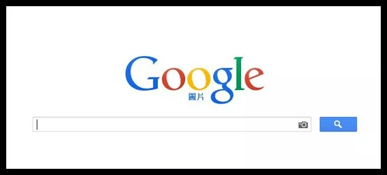 www.google.com_https://www.google.com.tw/imghp