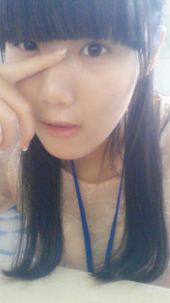 光月夜也年轻_回复:帅锅,美眉,都来爆照吧,觉得好的,那就带走吧