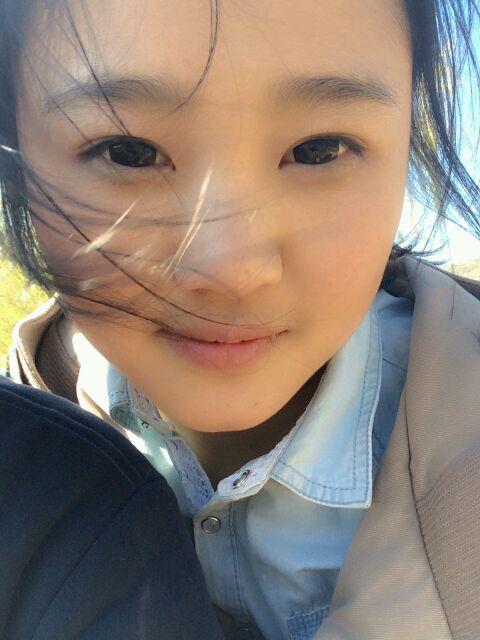 安徽妹子_安徽妹子在丽江,求吧友推荐回去的路线.