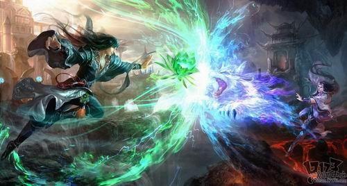 仙侠防御_找几本好看的玄幻,网游和召唤类小说,要完结,字数尽量