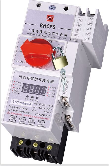 WWW_8288CPS_COM_专业生产:cpskb0控制与保护开关,复合开关.双电源.软启动.智能