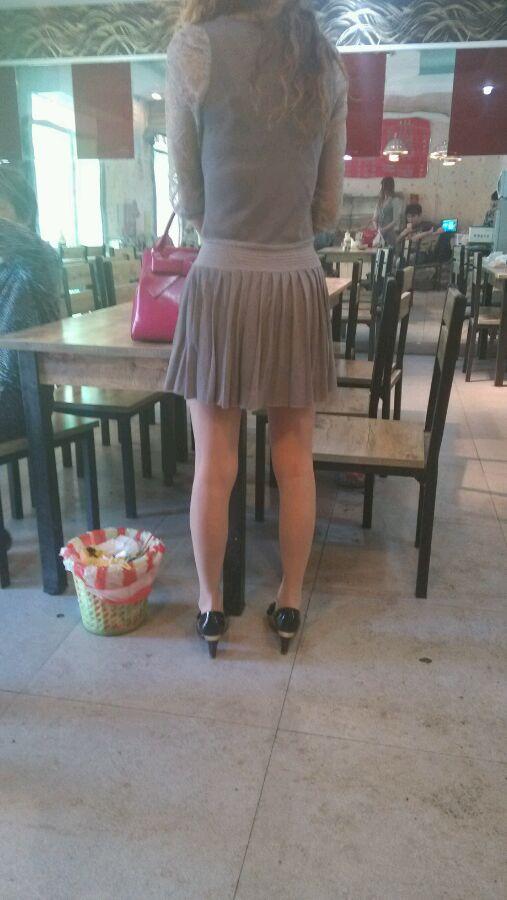 国产熟女自拍偷拍_熟女丝袜偷拍抄底
