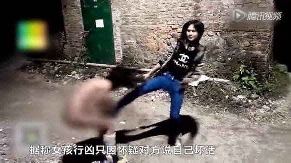 死亡女_东营一女学生突然死亡 警方已介入调查