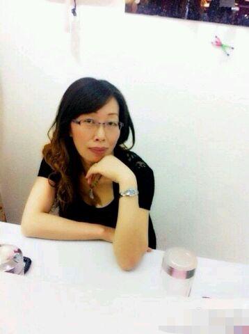 亚洲熟女色片_【严禁淫秽色情】眼镜sao熟_熟女吧_百度贴吧