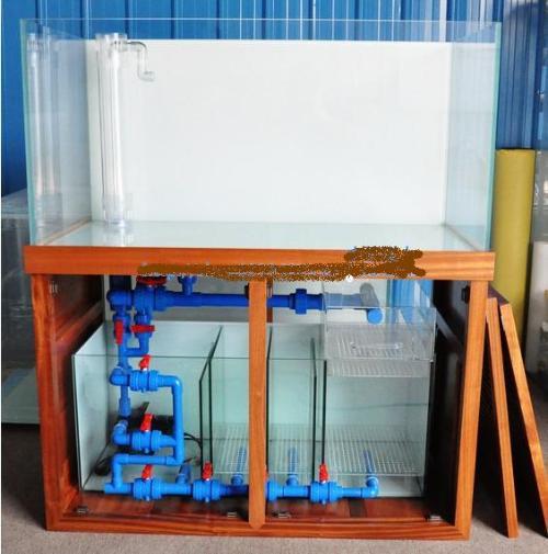 溜冰过滤器怎么制作_鱼缸虹吸件的制作方法_鱼缸制作图纸_鱼缸_大鱼缸 - www.markdes.com