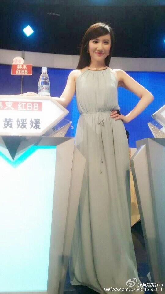 看看女生库党的是什么样黄_爱黄媛媛的就请来看看吧!