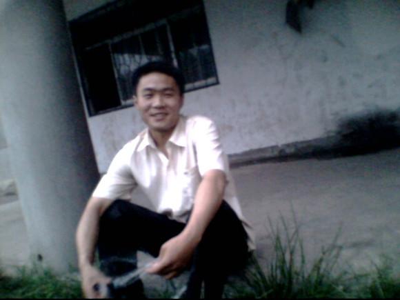 王小名和舅妈小姨做爱_有谁认识练村的王焕金,小名王飞.三十岁左右.是个医生