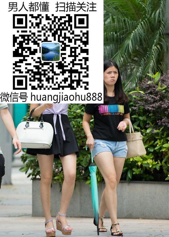 偷拍自拍亚洲色图欧美情色剹�n�f�x�_偷拍自拍亚洲情色在线关看