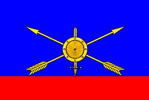 bandera atletico de madrid comprar