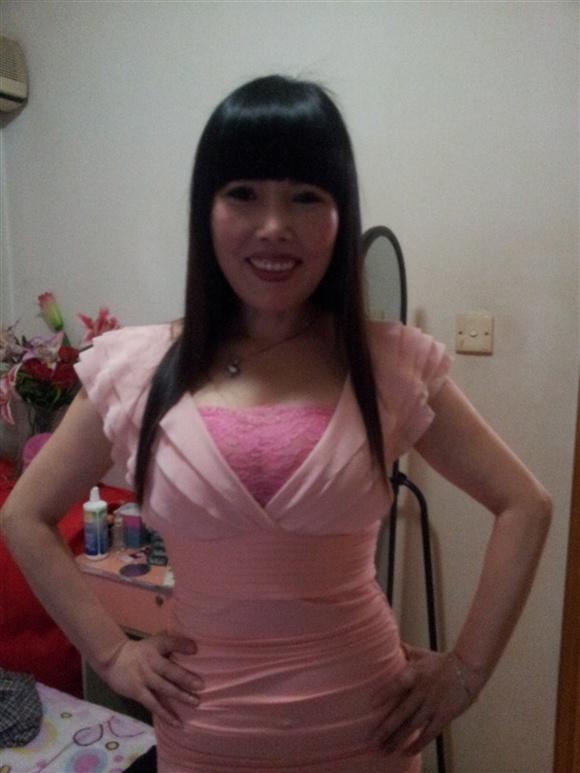 大胆大奶日本熟女_深圳40路大奶单身美熟妇!_熟女吧_百度贴吧