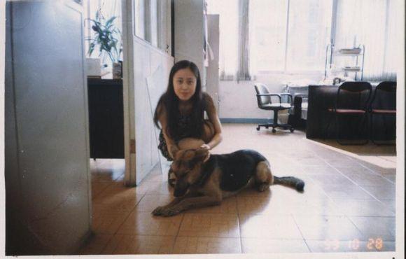 人与狗卡住图_重庆女人与狗性交电视台报道后跳楼身亡_ac米兰吧_百度贴吧