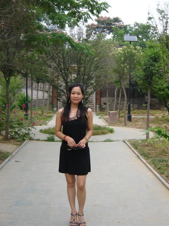 操东北熟女_女性人体偷拍自拍中年熟女网站 h小说春色日日操