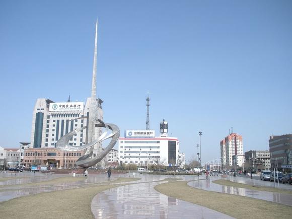 曼生十八式囹���k�xZ_回复:这些照片代表了一种生活态度,希望生在天津活在天津的人们喜