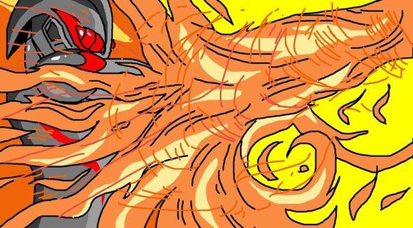 四川森林火災村民向導捌斤:葬在他守護的大山中