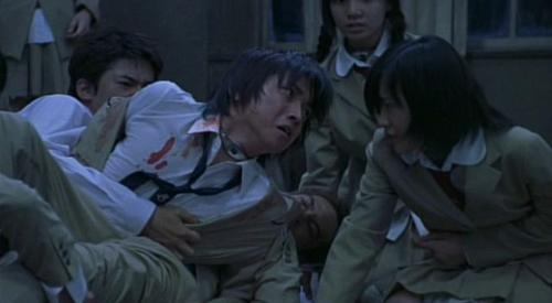 成人电影日本中川亚衣_说一说我这些年看过的恐怖片.