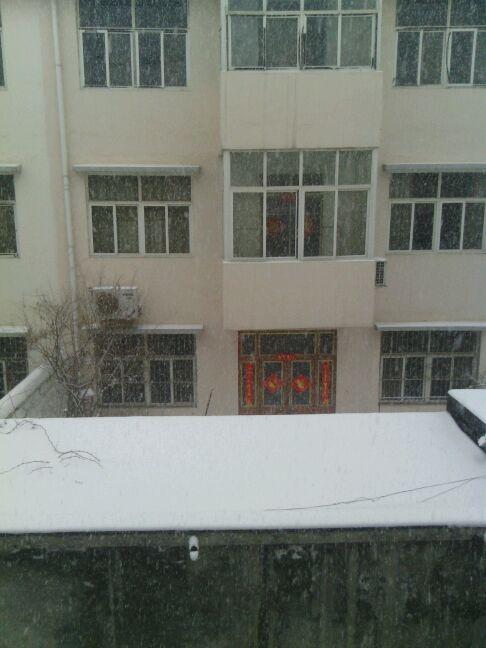 成人礹c.�al9�`�gb_吧友们!来来来晒晒你们拍的雪景图吧