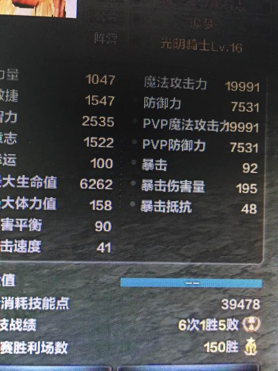 亚洲色囹i�9i*_i\'m poor