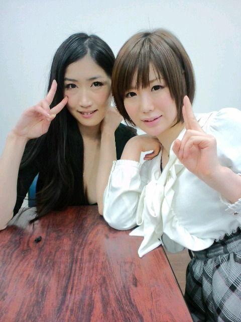 欧女乱倫_和haodiaoniu相似网站丝袜收藏系列 wapccc26com 2男操骚女乱伦城.