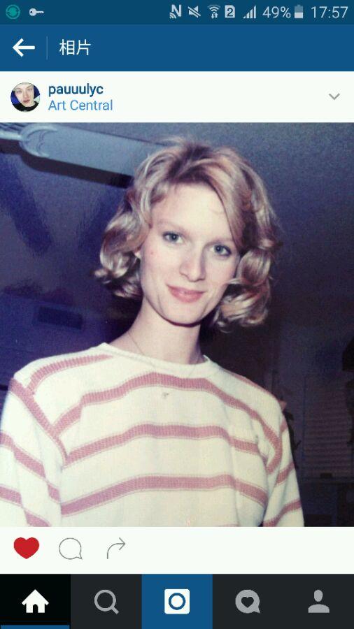 22uuuu_pauuulyc:tb to my mum,rhonda, at 22.