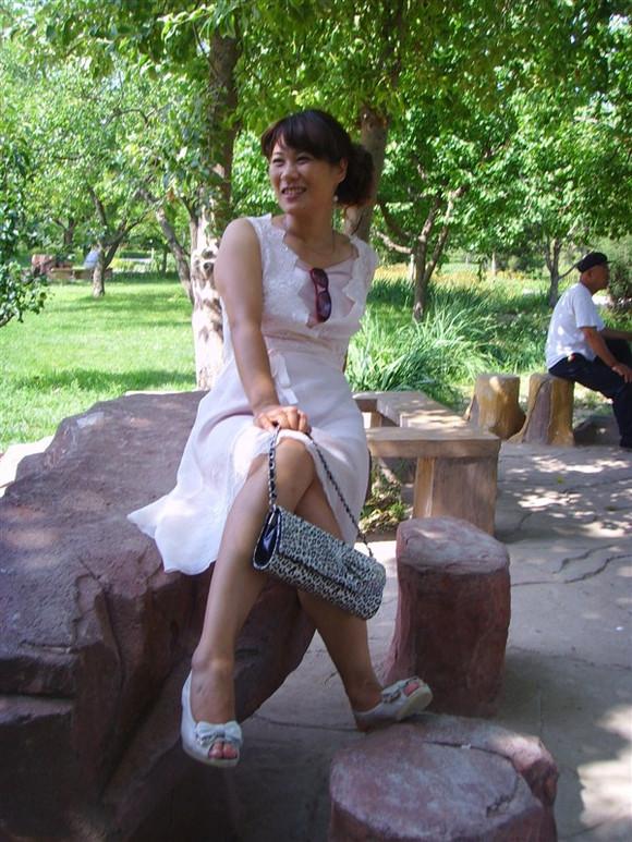 少妇穴真肥_在线阅读玩上海老肥熟女寂寞的少妇张霞全文逍遥.