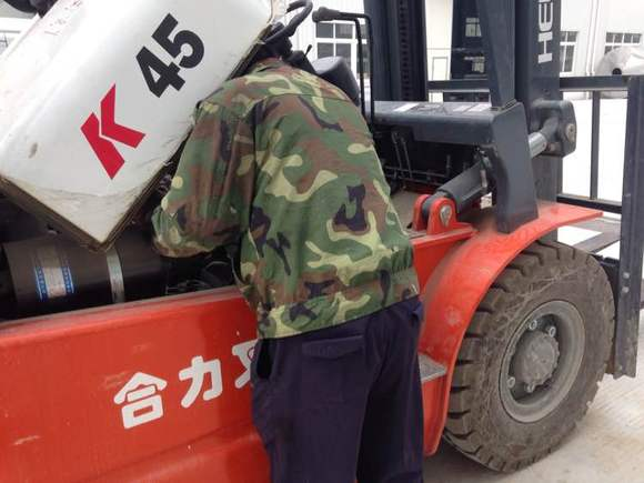 上海叉车工招聘_什么厂需要叉车工 上海厂内招叉车工-麦瑞一站式MRO工业品采购商城