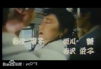 伦理色情日本吉吉图片_色情伦理电影日本大片 日本伦理电影在线 奶油柠檬