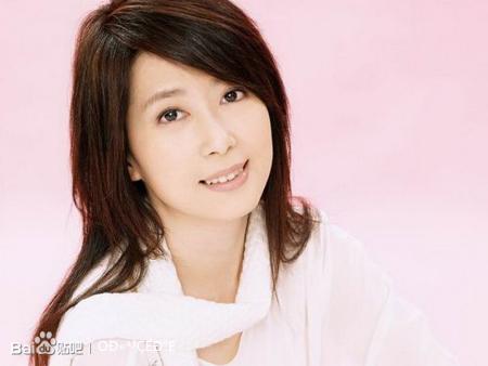 90后台湾女歌手_台湾90后女歌手名单