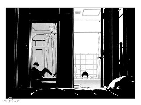性爱吧士_【图片】【漫画】after sex【上条淳士吧】_百度贴吧