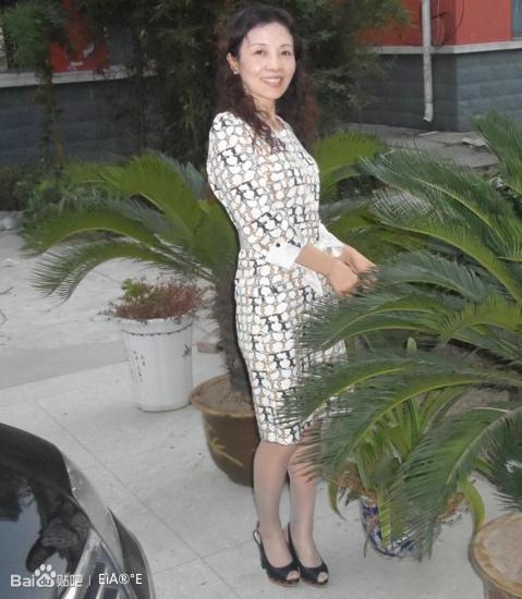 japanese女人裸体_热热撸 japanese老熟人妻deo, 大胆美女撕阴人体系艺人图片, aaak1