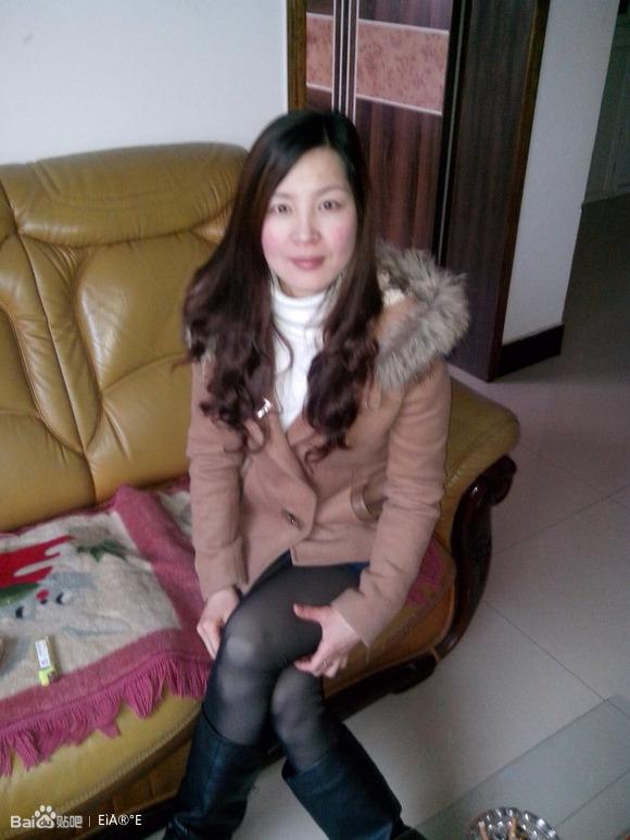 国产熟女自拍偷拍_少妇熟女偷拍自拍 http:www25caocom 日本女优拍片经过玉玲珑的风流