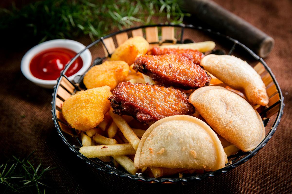 中国有什么特色小吃_特色美食小吃-