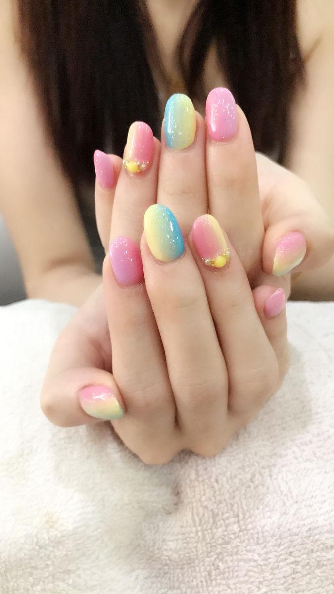手,指甲,女性,時尚,指甲美容,美甲,畫指甲,彩色指甲,時尚美甲,手指甲圖片