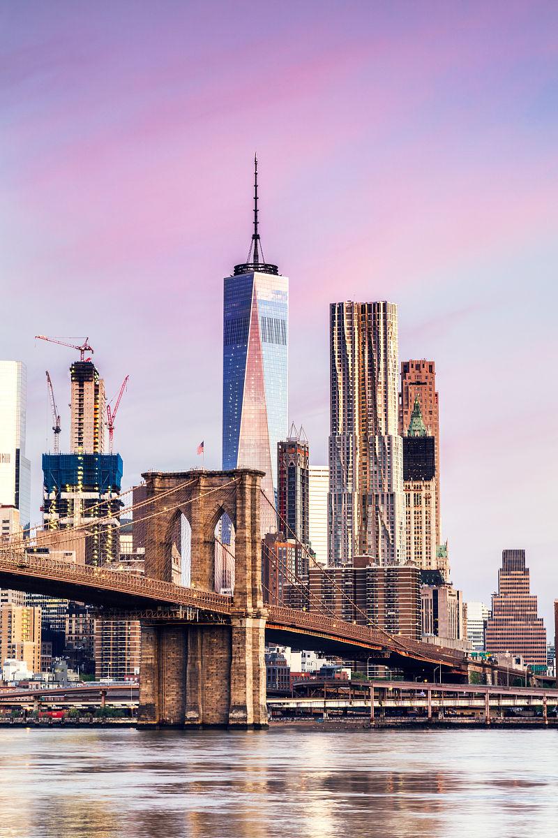 世界十大现代建筑物_美国著名建筑-美国著名建筑图片|世界100处著名建筑|世界20大标志
