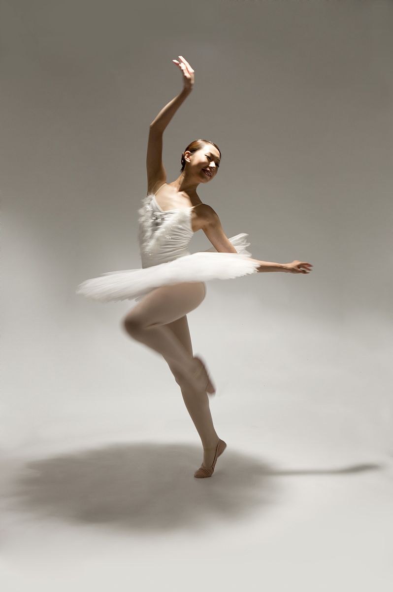 弄芭蕾舞蹈视频大全_整蛊芭蕾舞者图片大全-芭蕾舞者的脚图片_芭蕾舞者图片手绘 ...