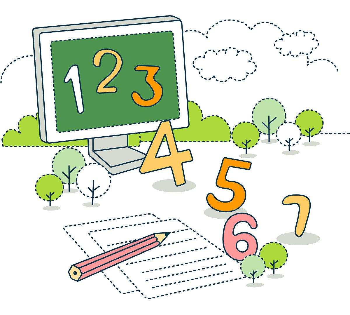 数学时钟小报_involution 数学-李代数-对合几何-数学手抄报-rotate involution区别