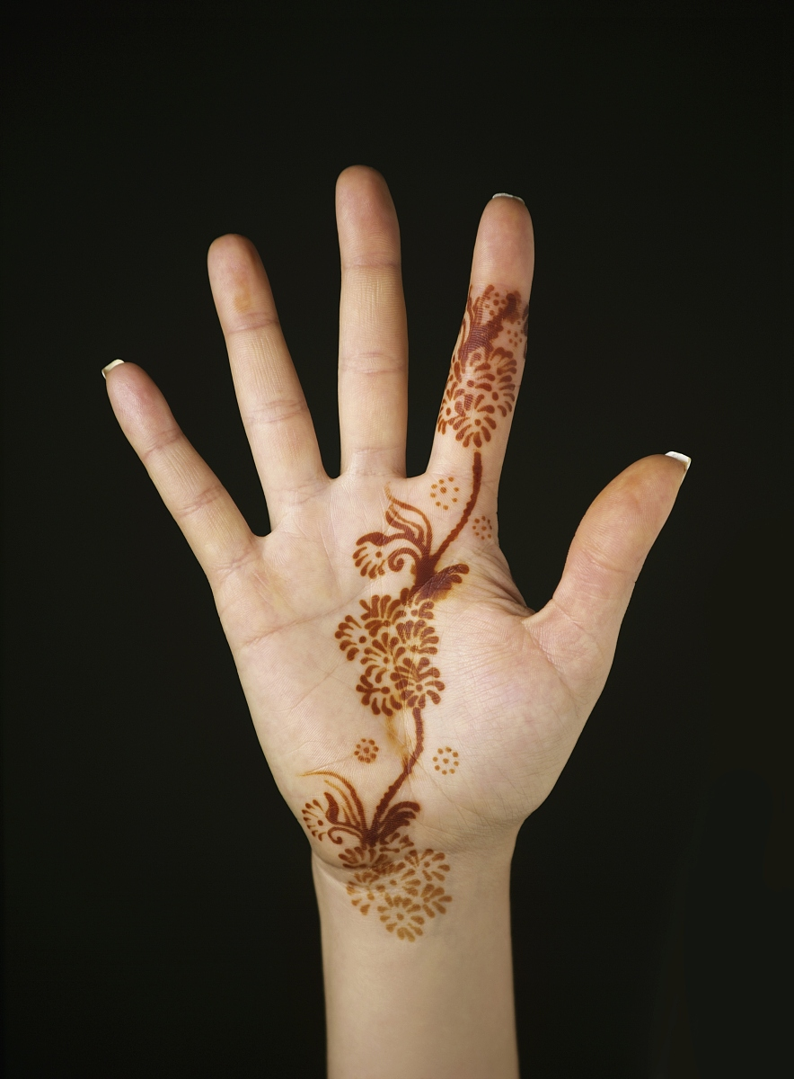 溝通,同意,高雅,垂直畫幅,攝影,彩色圖片,手,單詞,停止,室內,阿拉伯圖片