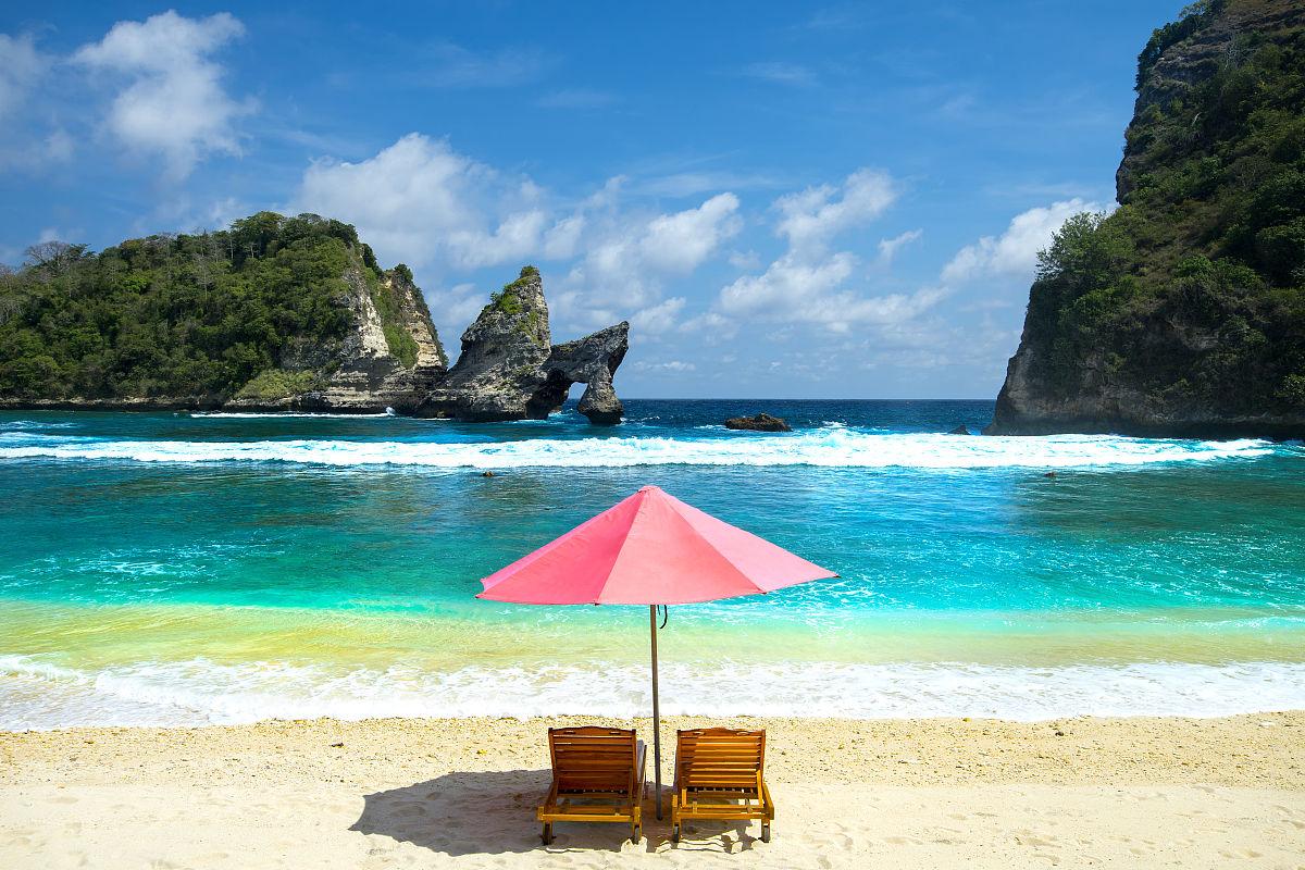 去巴厘岛要换多少钱_去巴厘岛旅游报价是多少大概-