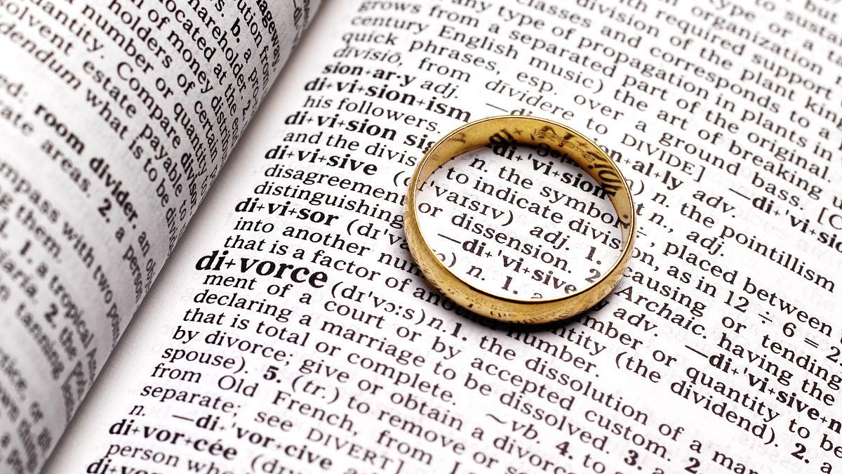 他们结婚五年了的英文-结婚五年叫什么婚,结婚五年,砥砺奋进的五年 英文,五年计划 英文,结婚五年免费阅读全部