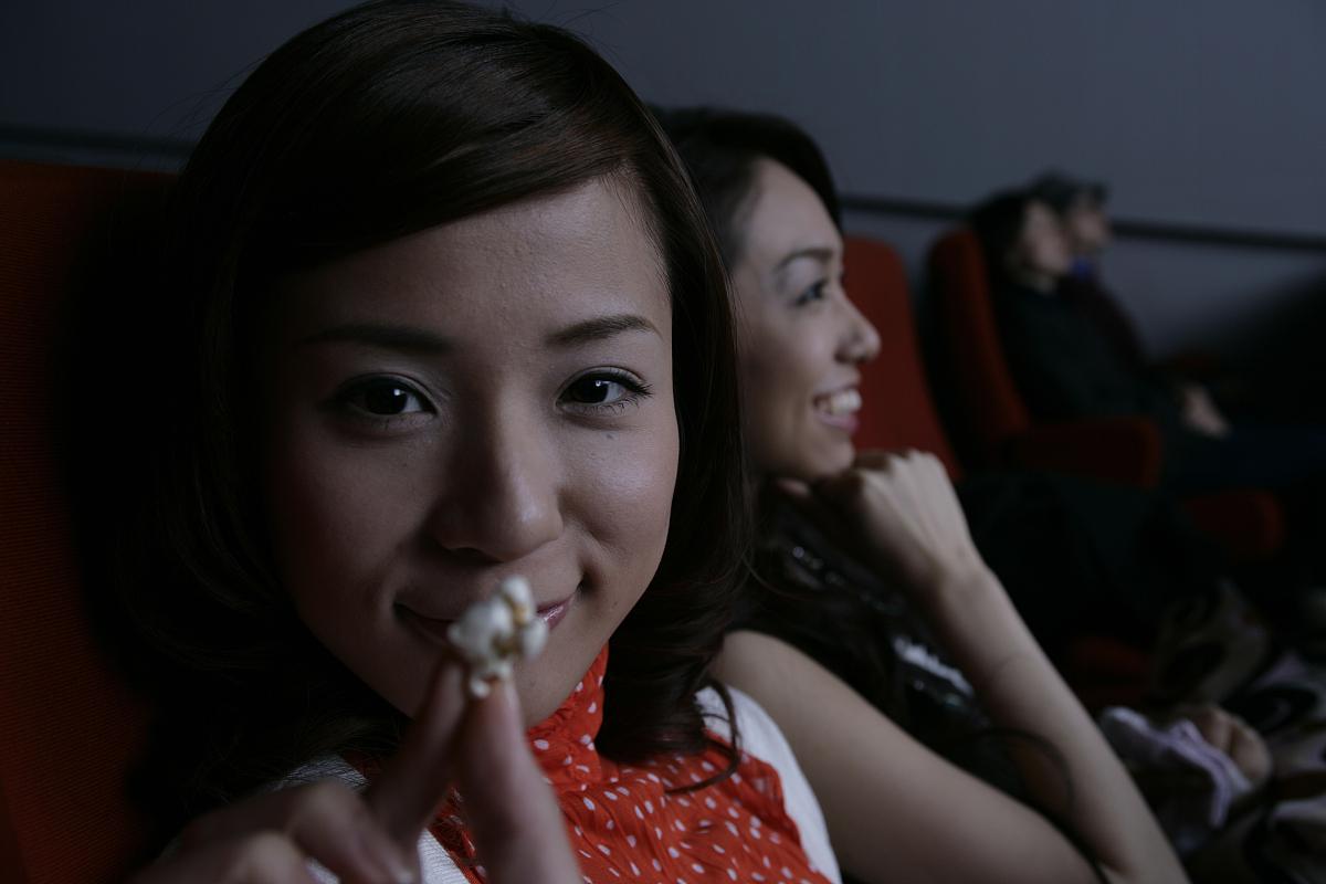 狠狠日色情网_下载以前的色情网站有哪些泽屄亚洲成人美图网日本 白姐姐是谁中国最