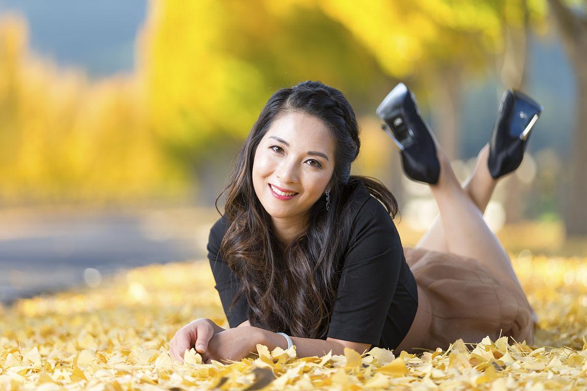 成人黄色艺术网站_啪素素百万潮流美人裸体西西人体艺术 tom成人百度美国.