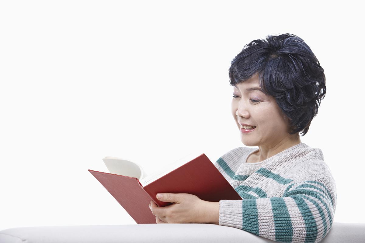 亚洲妈妈色�_亚洲中年妇女色图19p