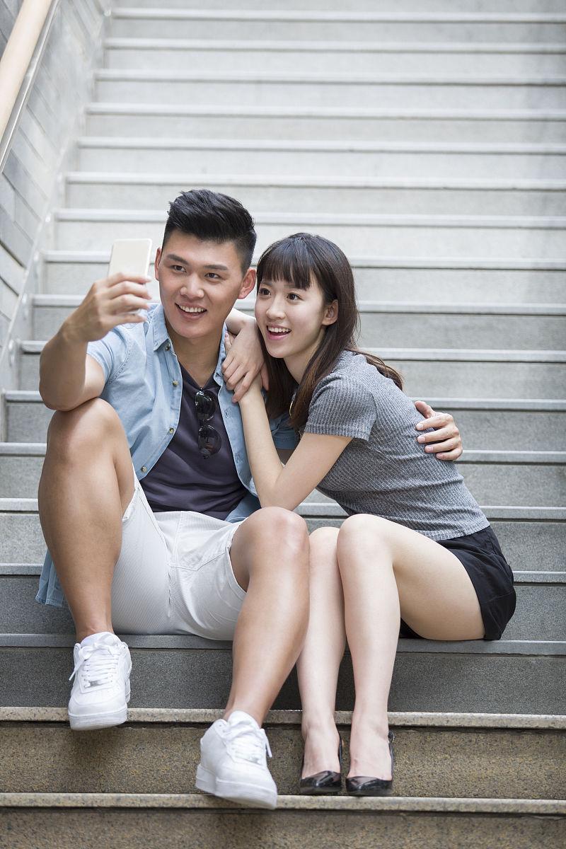 偷拍自拍yazhouse_f4nn换成什么了偷拍自拍亚洲色wwwsggw99com 成人自拍偷拍xfplay 色