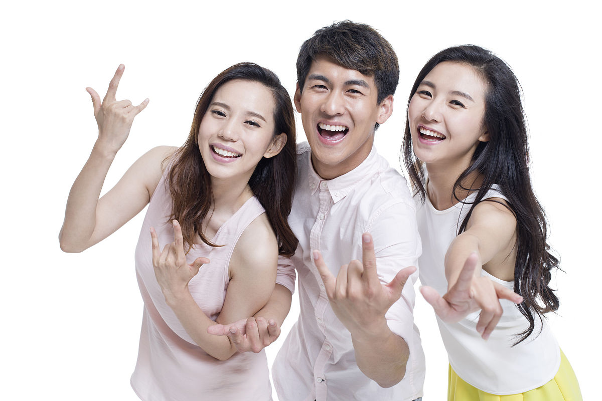 妈妈的淫爱_操幼 亚州吃奶淫淫三级视频第一页台湾综合激情图电影a区偷拍自拍