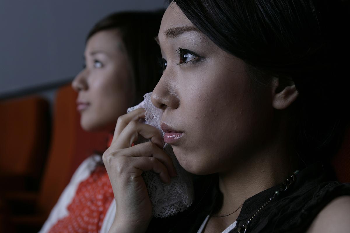 有肏死的女人吗_日本肏女人电影