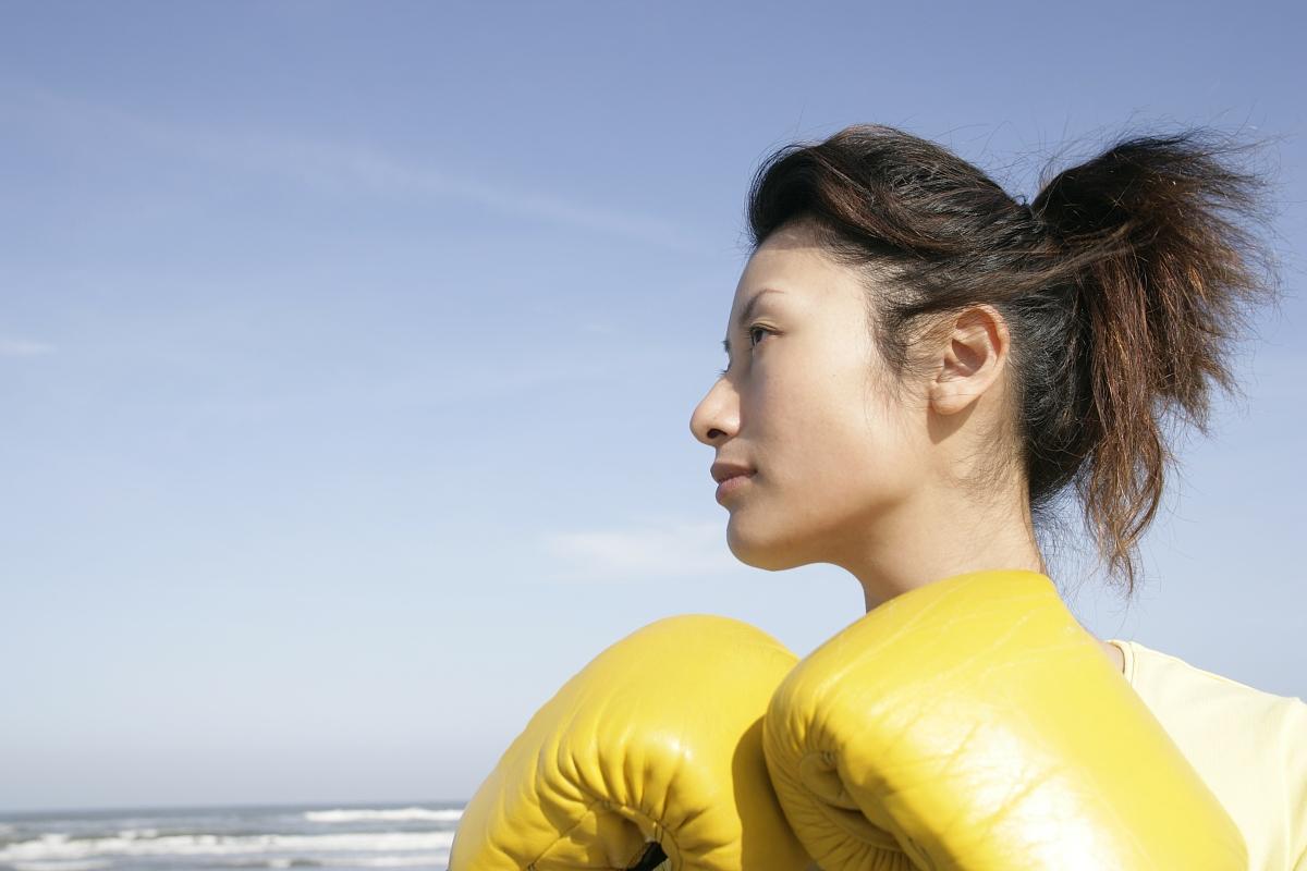 人体黄色摄影_日本人体西西黄色艺术